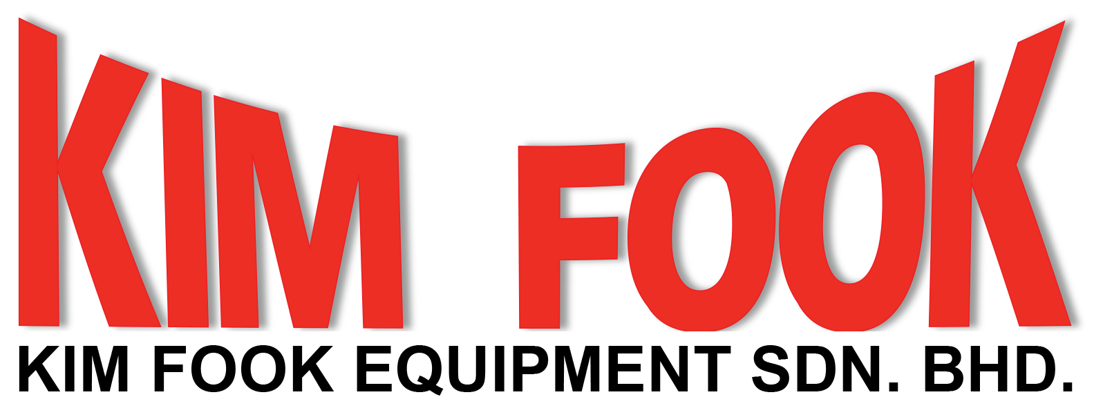 Fuji Xerox Johor Bahru Copier Services